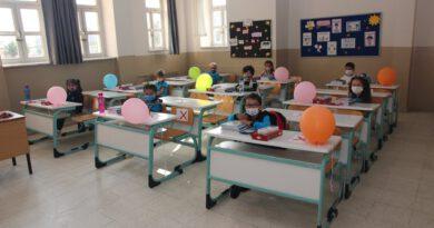 Ziya Selçuk'tan yaz tatili açıklaması
